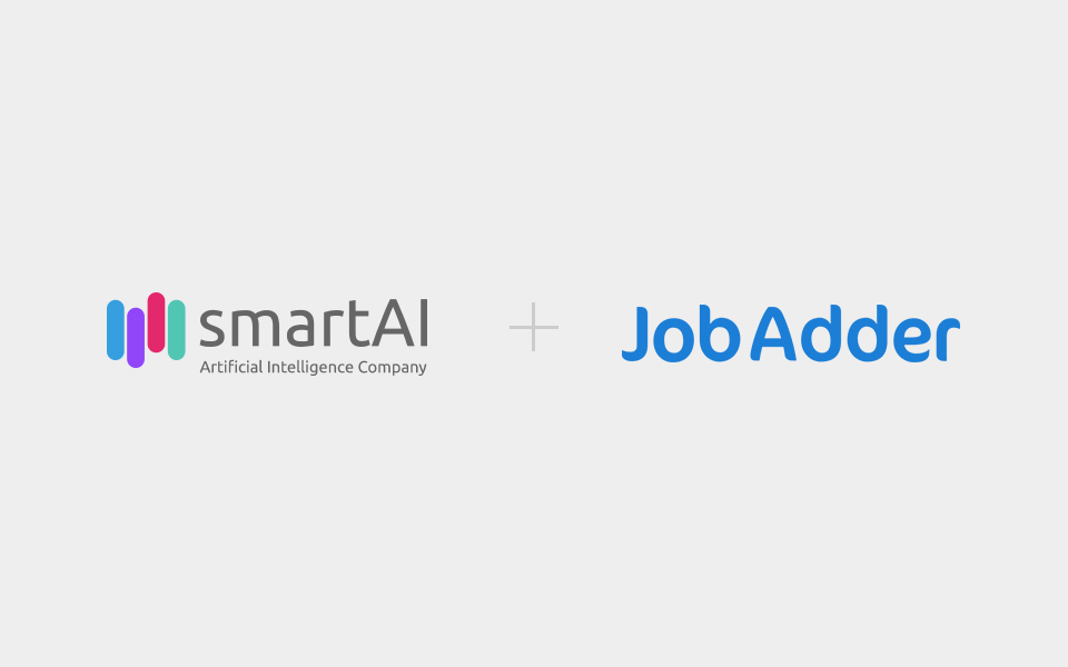 How These 3 Top Recruitment Agencies Are Using Technology