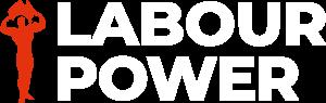 Labour Power case
