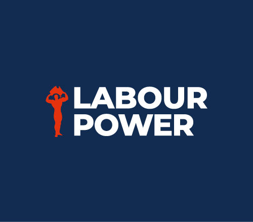 case studies labour power